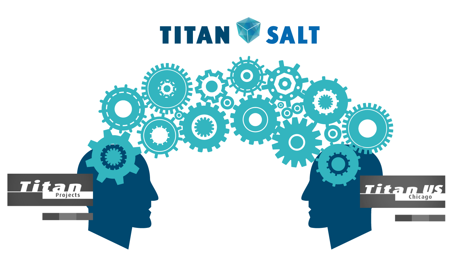 about titan salt