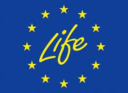Life Programm Logo